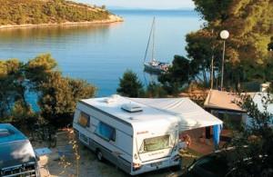 vira_hvar_camping