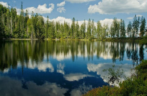 prasilske-jezero-007