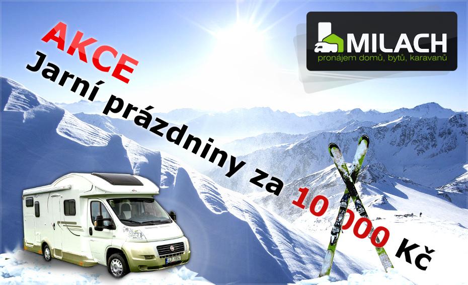 akce_jarni_prazdniny